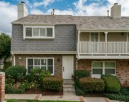 815 Del Mar Downs Unit #E, Solana Beach image