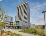 1150 NW QUIMBY  ST Unit #1210, Portland image