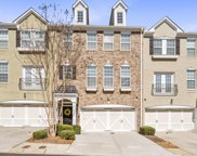 6123 Indian Wood Circle SE, Mableton image