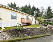 2200 SE 196th st Unit 73, Bothell image