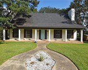 1341 Dellwyn Court, Mobile image