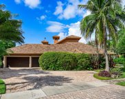 7798 NE Spanish Trail Court, Boca Raton image