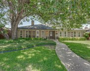 9527 Arborhill Drive, Dallas image