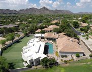 6991 E Ironwood Drive, Paradise Valley image