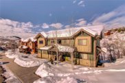 1275 Hilltop Parkway Unit 5.2A5, Steamboat Springs image