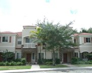 2713 Sw 82nd Ave Unit #103, Miramar image
