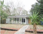 4102 W Fig Street, Tampa image