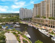 347 N New River Dr Unit 1404, Fort Lauderdale image