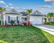 2363 Tidewatch Way, North Myrtle Beach image