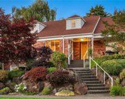 5830 Vassar Avenue NE, Seattle image