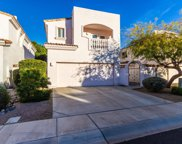 1021 N Henry Drive, Chandler image