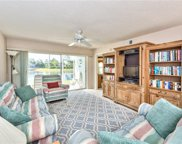 865 New Waterford Dr Unit S-104, Naples image