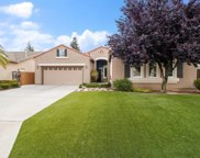 8168 N Matus, Fresno image