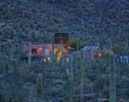 7101 W Sweetwater, Tucson image