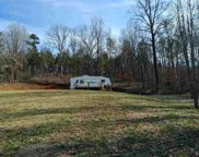 145 County Road 4, Riceville image