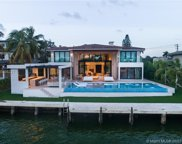 9420 W Broadview Dr, Bay Harbor Islands image