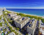 145 S Ocean Avenue Unit #306, Palm Beach Shores image
