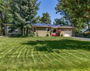 9385 West 11th Avenue, Lakewood image