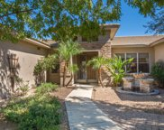11081 E Monument Estates, Tucson image