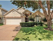 1904 Wood Glen Dr, Round Rock image