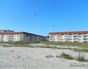 25 Sunflower Unit #54, Cocoa Beach image