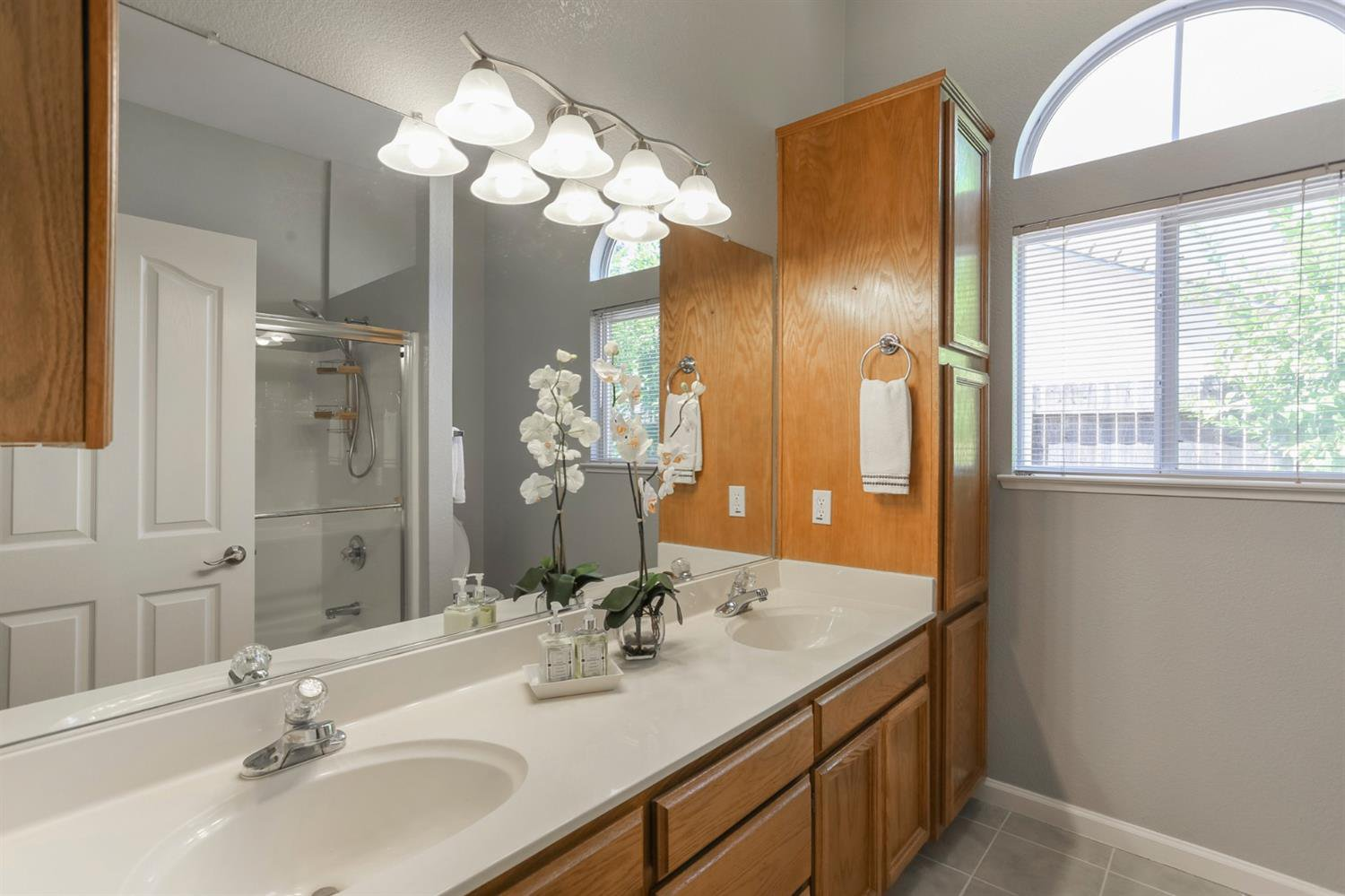 Simple  Bathroom Lighting Photos 32 With Restoration Hardware Bathroom