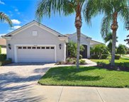 386 Marsh Landing Way, Venice image