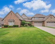 10837 Sparkling Waters Crt, South Lyon image