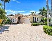 3370 Degas Drive W, Palm Beach Gardens image