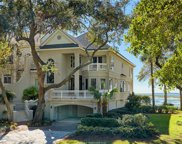 101 Harbour Passage, Hilton Head Island image