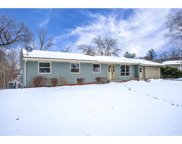 2116 Fairmeadows Road, Stillwater image