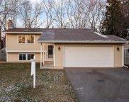10753 Bush Lake Road Circle, Bloomington image