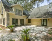 4500 Hickory Shores Blvd, Gulf Breeze image