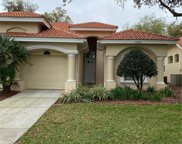 34336 Perfect Drive, Dade City image