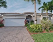 220 Glen Eagle Cir, Naples image