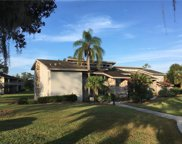 2265 Burnway Road Unit 2, Haines City image