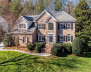 1312  Golden Ridge Road, Lake Wylie image