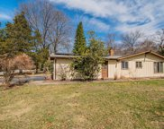 30 Brisas CIR, East Greenwich image