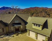 231  Tatanka Trail Unit #Phase II, Lot 4, Lake Lure image