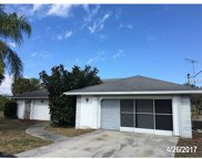 3415 Knox Terrace, Port Charlotte image