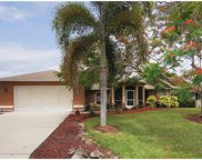 2504 NW 21st PL, Cape Coral image