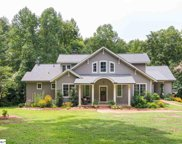 50 Pleasant Valley Trail, Travelers Rest image