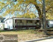 726 N 13th N Street, Centerville image