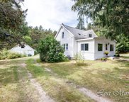 5409 N Division Avenue, Comstock Park image