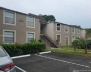 1050 Nw 80th Ave Unit #202, Margate image