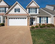 8108 Cool Summer Drive, Mechanicsville image