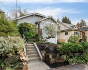 3916 Ashworth Ave N, Seattle image