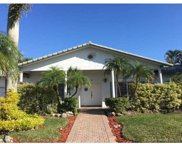 16723 Golfview Dr, Weston image