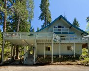14785 South Shore Drive, Truckee image