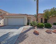 1612 Indian Cove Lane, Las Vegas image